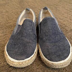 Gymboree Boy Shoes